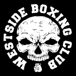 Westside Boxing Club - Home